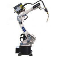 郑州科慧科技工业机器人焊接机器人六轴机器人焊接手臂