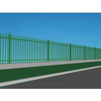 滁州护栏、明光护栏、凤阳护栏、天长护栏、五河护栏、定远护栏、来安护栏