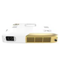 投迪清G20家用微型投影机16核超强芯脏高清1080P投影机投影仪