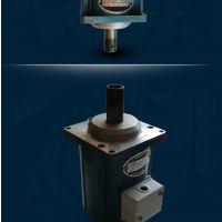 供应微型三相异步电动机 YWZ液压推动器电机/液压制动器电机