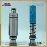 DANNY批发SRP外导柱组件 TRP滚珠导柱 滑动导柱导套 模具导向件 现货