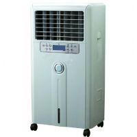 狄利菲工业空气净化器CCHB