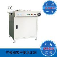 HONGRUN/弘润 HR-1200S 筛选接驳台 厂家直销