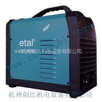 供应易特流E4-4.0H专用焊机/易特流电焊机/易特流焊机