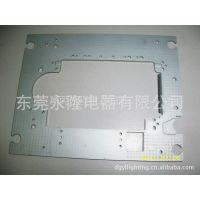 東莞厂家直供应光驱內基板,CD電子基板,光驱龘沖壓基板