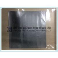 供应苏州厂商供应柔性导热石墨卷材 防水导热石墨卷材
