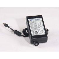 全汉FSP060-DBAC1 12V 5A电源  海尔 海信液晶显示器电源