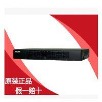 海康威视四路监控摄像机DS-7804HW-E1 4路监控硬盘录像机现货销售