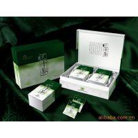 深圳 宝安 龙华彩盒、礼品盒、纸盒、包装盒印刷厂家