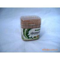 供应优质竹牙签,竹牙签,竹制品,厨房用具