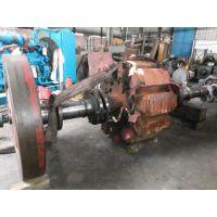 水力发电机维修保养/广州水轮发电机维修/佛山水轮发电机组维修