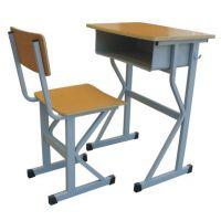 学生桌 课桌 儿童书桌