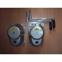 德国HADEF电动葫芦/提升工具/绞车/卷扬机/HADEF绞盘/承重