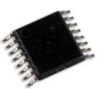 供应TPS23753APWR,TI原装正品,封装SSOP14,TPS23753APWR,以太网供电