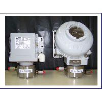 Delta Controls达美 压力变送器W-721-0-A-Q4-02-E 汉达森