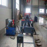 一诺厂家20吨吊装带卧式拉力试验机ISO品质产品