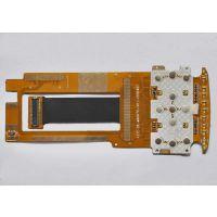 广东珠海多层FPC,广东多层软性线路板生产,珠海多层FPC电路板