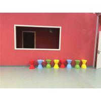 舞蹈教室地胶颜色的选择 舞蹈房地板选什么颜色好看