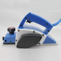 热销优质高档精品电刨DZA-I-001电动工具质量保证价格实惠批发