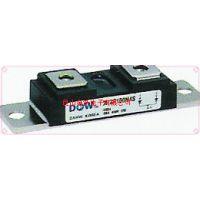 销售大卫二极管模块DH2F100N4SE