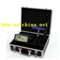 个人辐射剂量仪 型号:S9/PM1610库号:M338360