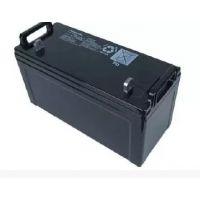 全新松下铅酸蓄电池 12v100AH蓄电池 UPS蓄电池 原装正品 现货