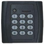供应霍尼韦尔JT-MCR45-32非接触式智能卡读卡器