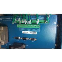 郑州海富维修数控等离子切割机系统 运动控制板配件