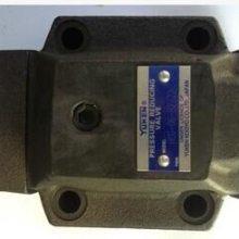 YUKEN油研电磁阀DSG-03-3C4-A220-50-50HZ换向阀DSG-03-3C2-A24