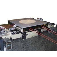 厂家直销定制高精度工作台X-Y-θ直线电机大理石检验滑台模组