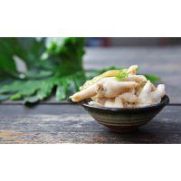 供应重庆食品拍摄、重庆特产拍摄
