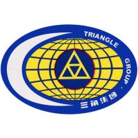 三角轮胎北京总代理!!!!TP-088XKK-017Y8UUV-7