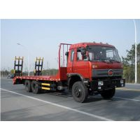 3-30吨***全大小挖机拖板车价格/报价信息