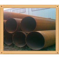 DN1050管线管,管线钢管线管石油运输