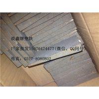 大量铸造各种规格铸铁斜垫铁,现货出售