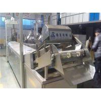 山东三智机械、自动蒸煮加工设备销售、鹰潭自动蒸煮加工设备