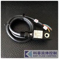 EM-1.1防爆电磁阀线圈/220V电磁阀线圈