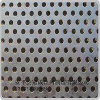 【不锈钢圆孔冲孔网】安徽不锈钢圆孔冲孔网@不锈钢圆孔冲孔网厂家