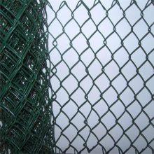 体育围网 勾花隔离网 防护护栏网