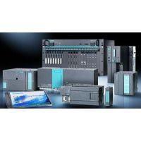 西门子PLC代理商 价格 图片 说明