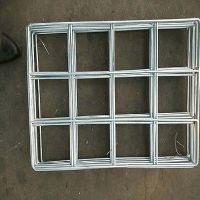 异型网片生产厂家优质异型网片批发供应商安平钜钢丝网