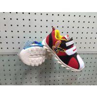 儿童网鞋运动鞋帆布鞋低价品牌童鞋特价品牌童鞋