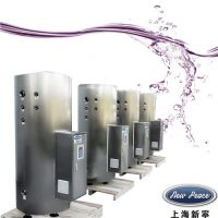 3000L电热水器
