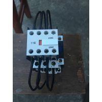 供应CJ19-63/380V切换电容接触器