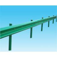 天门波形护栏|公路波形梁护栏|防撞波形护栏