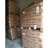 进口现货新料价格优惠PA6美国杜邦/FN727 NC010阻燃防火V0增韧尼龙流动性高可做薄壁产品