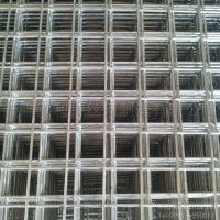 新疆厂家直销优质多用途镀锌电焊网、可定制