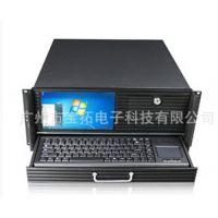工控机系统,【工控机】,威沃电子/宝拓科技(图)