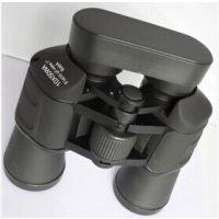 林格曼黑度等级 MC-01烟气黑度测定仪 烟气黑度望远镜