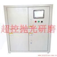供应超控KCKNT-05螺丝黏料振动筛选机